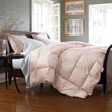 What S A Duvet How To Buy A Duvet For Winter Ebay
