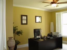 Painting Color Schemes 496 Best Paint Colors Images On Pinterest Wall Colors Colors