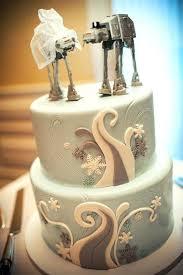 corpse cake topper corpse cake toppers topper tags wedding dead and groom