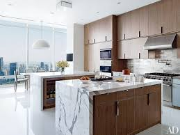 interior design of a kitchen 35 sleek inspiring contemporary kitchen design ideas photos