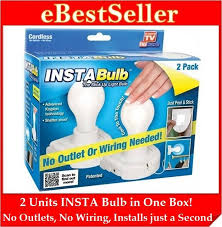 Shatterproof Light Bulbs Free Gift 2 Units Insta Bulb Stick End 2 13 2018 12 18 Pm