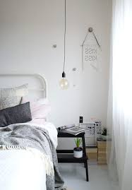 Hanging Lights Bedroom Bedroom Hanging Lights Large Size Of Kitchen Bedroom Hanging