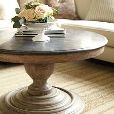 Diy Round Coffee Table by 25 Best Coffee Table Cover Ideas On Pinterest Cheap Coffee