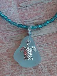 How To Make Jewelry From Sea Glass - best 25 sea turtle jewelry ideas on pinterest sea turtle