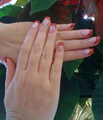 best nails u0026 spa redondo beach ca 90278