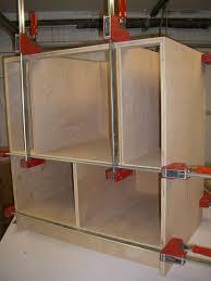 kitchen cabinets workshop woodwork new yankee workshop kitchen cabinets pdf plans