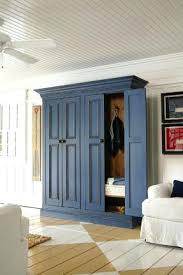 Floor To Ceiling Storage Cabinets With Doors November 2017 Alanwatts Info
