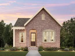 the essex model u2013 3br 3ba homes for sale in hendersonville tn