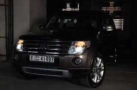 mitsubishi dubai majidmumin 2011 mitsubishi pajero u0027s photo gallery at cardomain