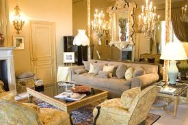 Home Design Courses Bc by Watch A Rare Look Inside Coco Chanel U0027s Parisian Home Coco