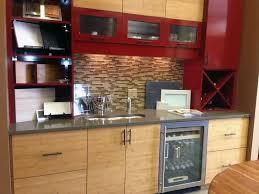 19 best denver kitchen cabinet showrooms images on pinterest