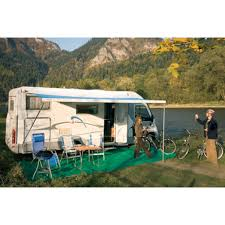 Thule Quickfit Awning Omnistor 8000 Awning Thule Omnistor Motorhome Awnings Omnistor 8000