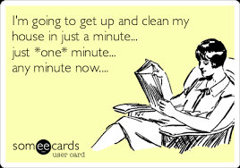 Clean My House Today U0027s News Entertainment Video Ecards And More At Someecards