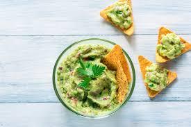 cuisine mexicaine 16 spécialités mexicaines qui vont vous donner envie de voyager
