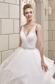 wedding dress finder 67 best wedding dresses images on wedding gowns