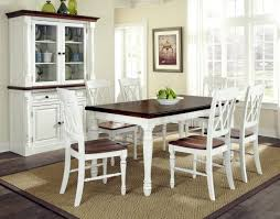 white wooden dining table u2013 mitventures co