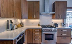 Kitchen Design Pittsburgh Home Restoration Pittsburgh Remodeling Company