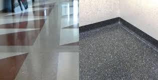 terrazzo flooring albuquerque mexico gallery painting