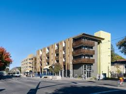 1 Bedroom Apartments Sacramento Cheap 1 Bedroom Apartments In Sacramento Ca Makitaserviciopanama Com