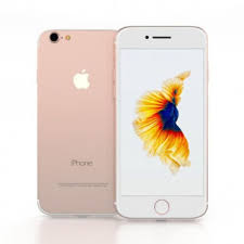 iphone 6 black friday price price of new and used iphones in nigeria on black friday 2016