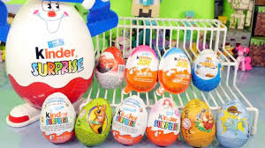 where to buy chocolate eggs kinder eggs us chocolate eggs online store