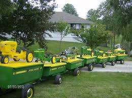 100 my new project tractor forum whats in your garage my