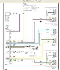 e39 radio wiring diagram diagram wiring diagrams for diy car repairs