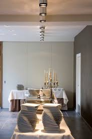 100 dining room ceiling designs best small modern living
