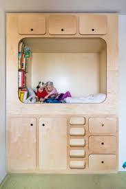 bedroom decor kids reading space reading nook bench diy