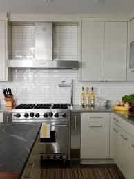 dosseret cuisine photos 30 styles de cuisine maison et demeure