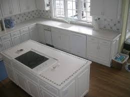 Solid Surface Kitchen Countertops by Solid Surface Kitchen Countertops Himacs Countertops