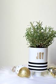 diy hostess gifts a thoughtful place