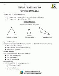 first grade mental math worksheets koogra
