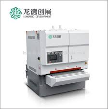 belt sander machine belt sander machine suppliers and