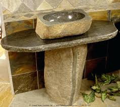 bathroom pedestal sinks ideas sinks granite bathroom pedestal sinks granite top pedestal sink