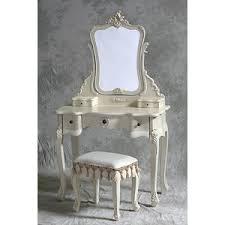 Antique Looking Vanities Victorian Antique Style Vanity Set Polyvore