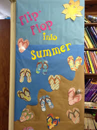 Ideas For Decorating Kindergarten Classroom 251 Best Bulletin Boards And Classroom Decorations Images On