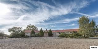 dayton nv mls home listings
