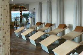 spa beds heated spa beds picture of hotel nixe palace cala major