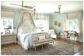 cottage bedroom country decor bedroom french country bedroom home modern country