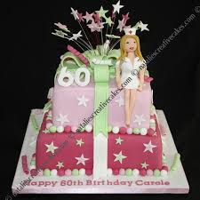 natalie u0027s creative cakes celebration u0026 starburst cakes