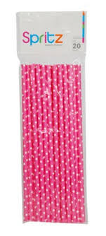 polka dot wrapping paper target new target mobile coupons gift wrap easter items my frugal