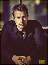 biography theo james 228 best theo james images on pinterest divergent four divergent