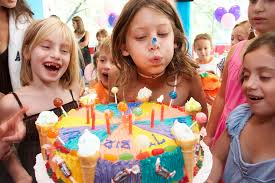 kids birthday party kids birthday party photography miami birthday photo a