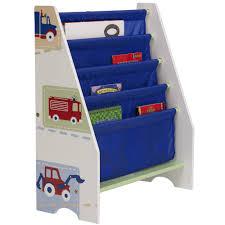 kids u0027 storage kids u0027 storage boxes u0026 toy boxes toys r us