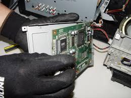 dlp l replacement 4719 001997 dlp chip