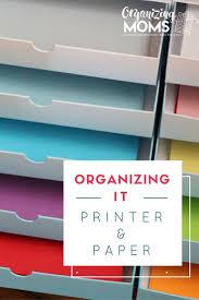 8 best cheap printer ink cartridges images on pinterest canon