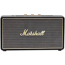 amazon black friday compared to wishlist amazon com marshall stockwell portable bluetooth speaker black