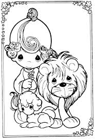 mountain lion coloring page for kids feed