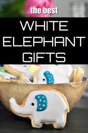20 best white elephant gifts white elephant gift funny